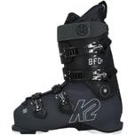 K2 BFC 90 Skischuhe Herren