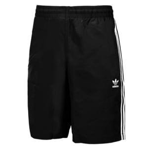 adidas Originals 3-Stripes Swimming Badehose Herren
