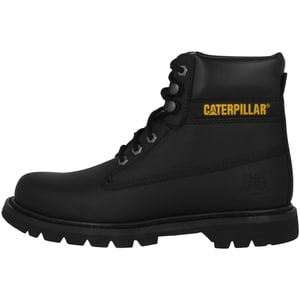 Caterpillar CAT Colorado 6'' Boots Herren
