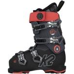 K2 BFC W 90 Skischuhe Damen