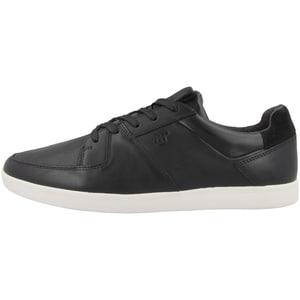 Boxfresh® Cladd ICN Octant Leather Sneaker low Herren