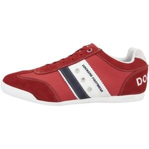 Dockers by Gerli 28PE028 Sneaker low Herren