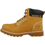 Dockers by Gerli 23DA004 Boots Herren