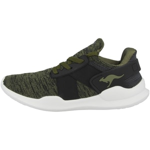 KangaROOS K-Muse Sneaker low Unisex Kinder
