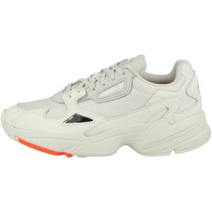 adidas Originals Falcon W Sneaker low Damen