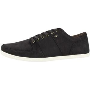 Boxfresh® Spencer SH Waxed SDE Sneaker low Herren