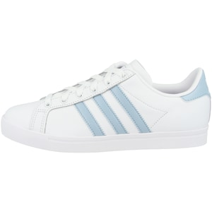 adidas Originals Coast Star W Sneaker low Damen