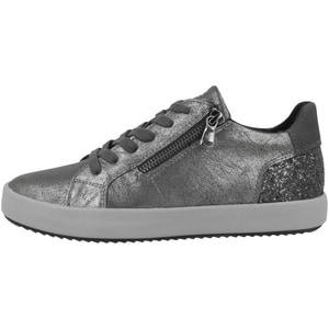 GEOX D Blomiee A Sneaker low Damen