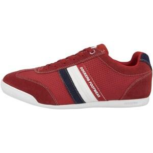 Dockers by Gerli 28PE021 Sneaker low Herren