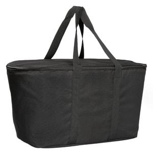 reisenthel Coolerbag Einkaufstasche Unisex Erwachsene
