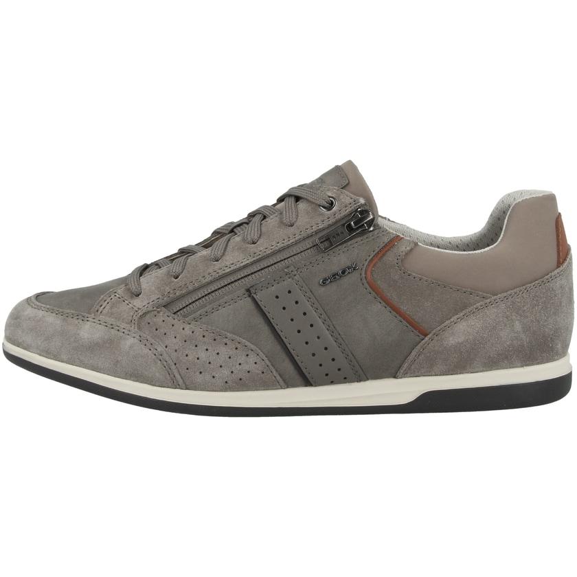 GEOX U Renan A Sneaker low Herren