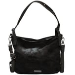 Tamaris Ashley Hobo Bag S Umhängetasche Damen