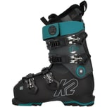 K2 BFC W 80 Skischuhe Damen