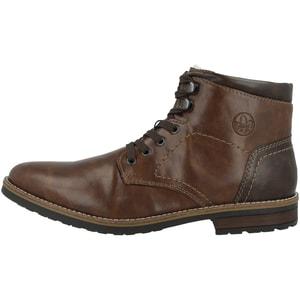 Rieker 33202 Boots Herren