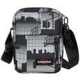 Eastpak The One Shoulder Bag Umhängetasche Unisex Erwachsene