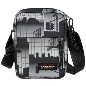 Eastpak The One Shoulder Bag Umhängetasche Unisex Erwachsene