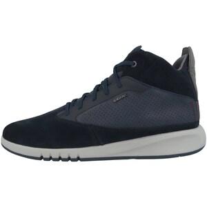 GEOX U Aerantis A Sneaker mid Herren