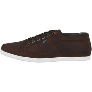 Boxfresh® Sparko Leather Sneaker low Herren