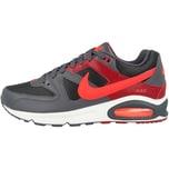 Nike Sportswear Air Max Command Sneaker low Herren