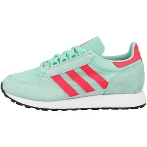 adidas Originals Forest Grove W Sneaker low Damen