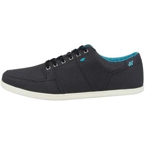 Boxfresh® Spencer Soft Fleck Sneaker low Herren