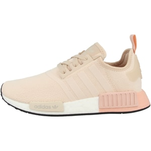 adidas Originals NMD_R1 W Sneaker low Damen