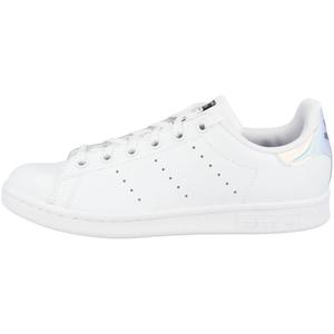 adidas Originals Stan Smith J Sneaker low Unisex Kinder