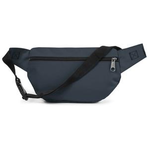 Eastpak Doggy Bag Gürteltasche Unisex Erwachsene