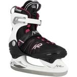K2 Alexis Ice Pro Schlittschuhe Damen