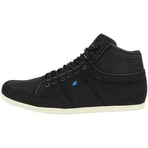 Boxfresh® Swapp 3 Whitman Leather Sneaker mid Herren