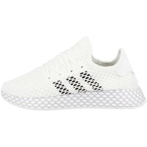 adidas Originals Deerupt Runner J Sneaker low Unisex Kinder