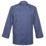 KARLOWSKY Jeans 1892 Tennessee Kochjacke Herren
