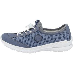 Rieker N22M6 Sneaker low Damen