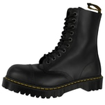 Dr. Martens 8761 Boots Unisex Erwachsene, Herren