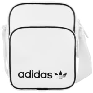 adidas Originals Vintage Mini Bag Umhängetasche Unisex Erwachsene