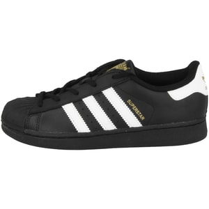 adidas Originals Superstar Foundation C Sneaker low Unisex Kinder