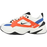 Nike Performance M2K Tekno Sneaker low Herren