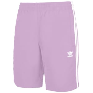 adidas Originals 3-Stripes Swimming Badehose Herren
