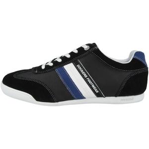 Dockers by Gerli 28PE020 Sneaker low Herren