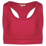 yogistar Yoga-Bra Balance red