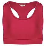 yogistar Yoga-Bra Balance red