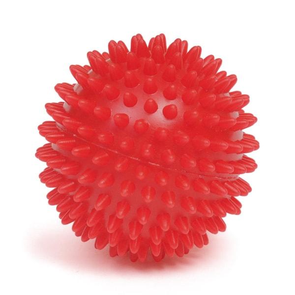 yogistar Massage-Ball rot