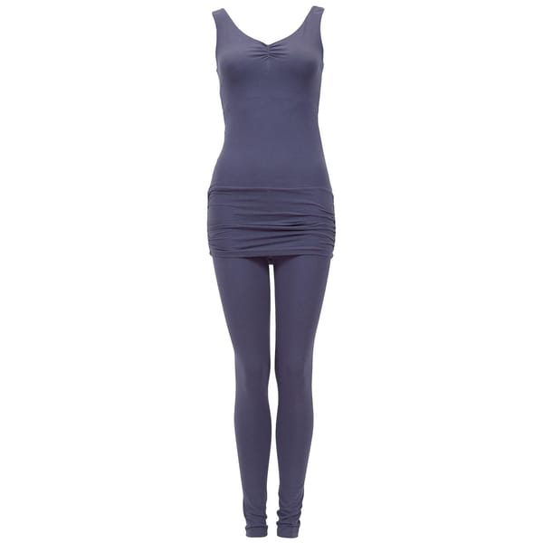 Jaya Jumpsuit Victoria, night-blue