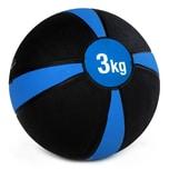Gymfitstar Medizinball 3kg