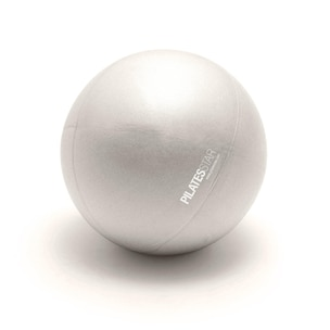 yogistar Pilates Gymnastik Ball - Ø 23 cm
