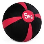 Gymfitstar Medizinball 5kg