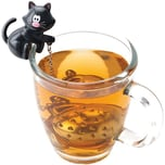 joie msc Tee-Ei Katze