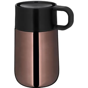 "WMF Thermobecher ""Impulse Travel Mug"" 300 ml H14 x Ø 78 cm"