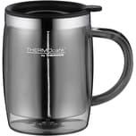 Thermos Thermocafè Thermostasse Desktop Mug 0,35L