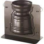 Birkmann 3D-Figuren Backform Champ Pokal